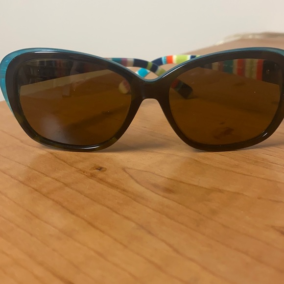 Kate Spade Hilde Sunglasses